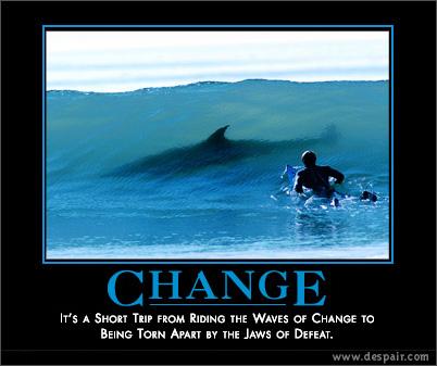 Change_2