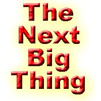 Nextbigthing