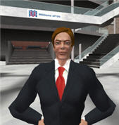 Second_life_avatar_man