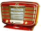 Radio_2