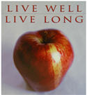 Live_well_live_long_2