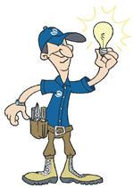 Handyman_do_it_yourself