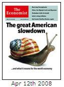 Economist_041208