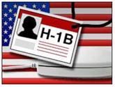 H1_visa