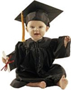Babygraduate