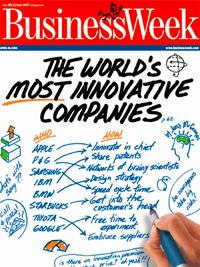 Businessweekinnovation