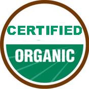 Certifiedorganic_1