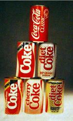 Coke_cans