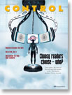 Control_magazine_cover