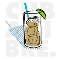 Cuba_libra_1