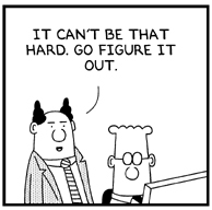 Dilbertintegrity2