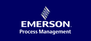 Emersonprocess