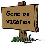 Goneonvacation_1