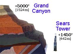 Grandcanyon_1