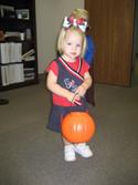 Halloweenkiddie1_1