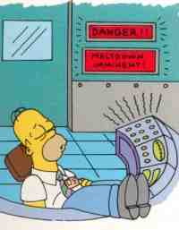 Homer_simpson_nnuclear_power_plant