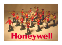 Honeywellsoldiers