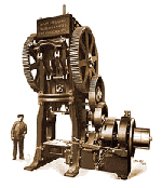 Old_machinesmall_2