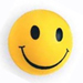 Smileyfacesmall_1