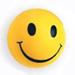 Smileyfacesmall_2