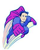 Superhero2_1