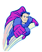 Superhero2_2