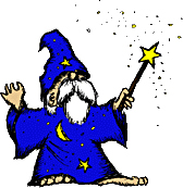 Wizard_2